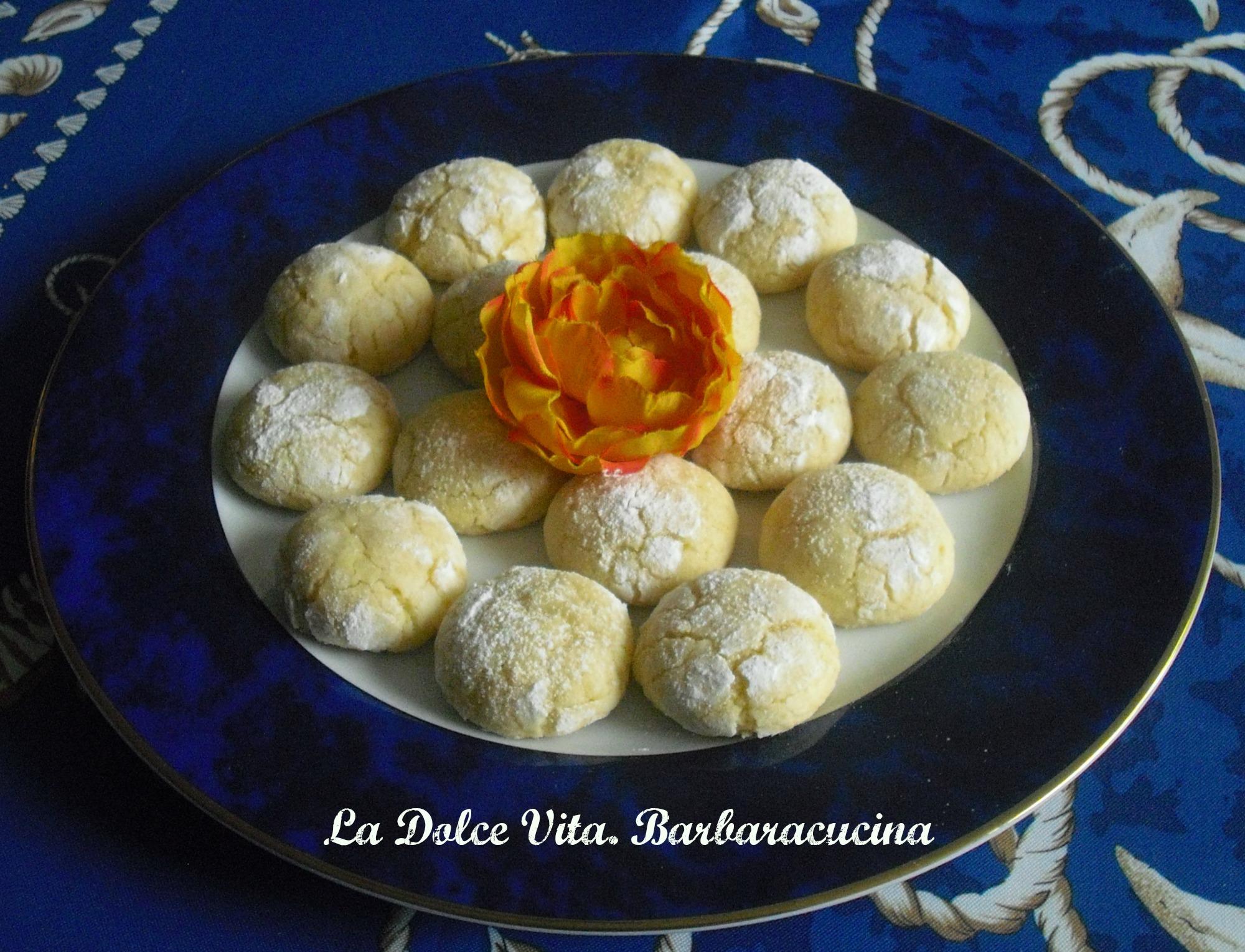 biscotti al limone 4