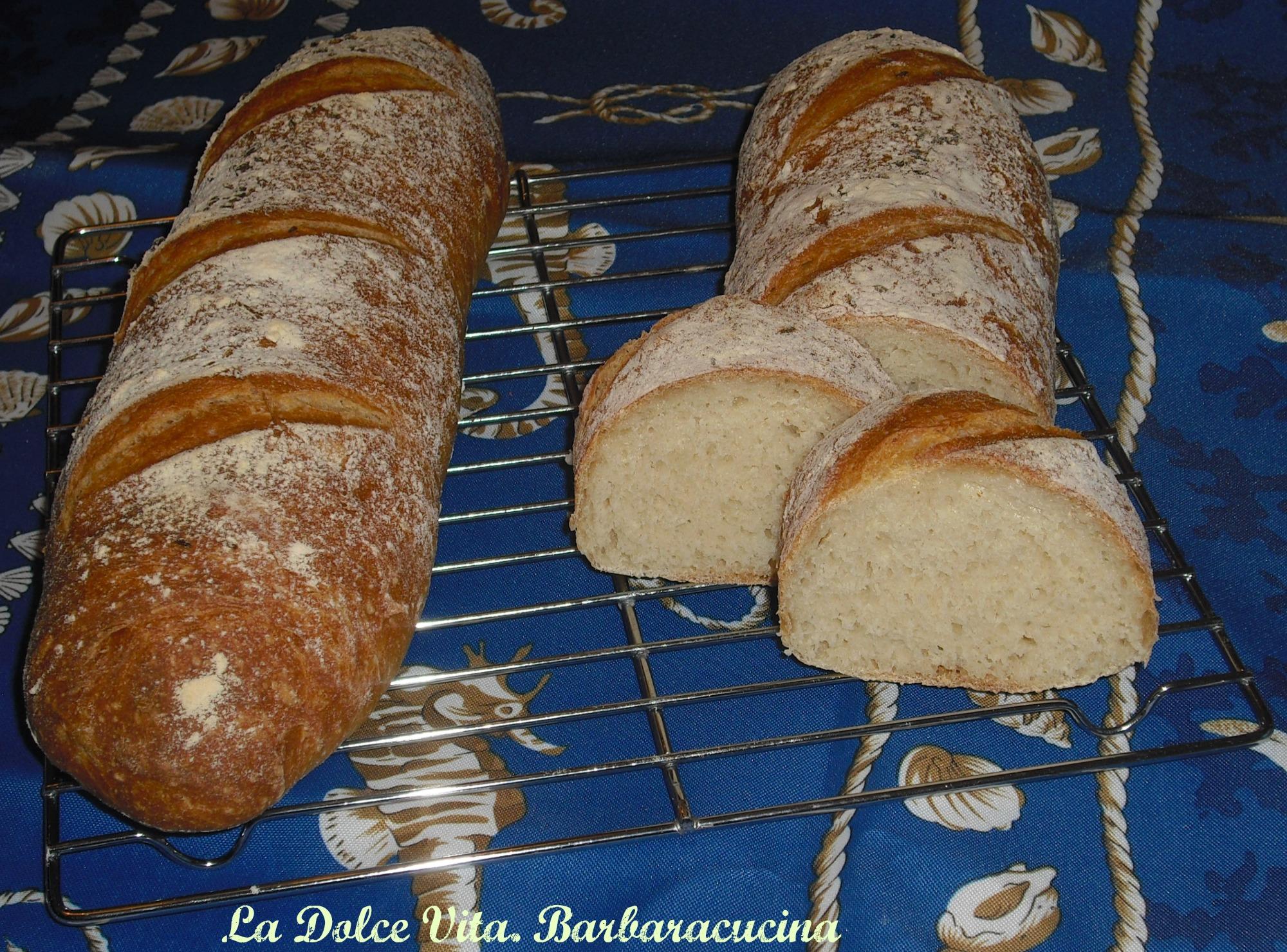 pane ai semi di finocchio 4