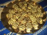 biscotti di frolla montata 3