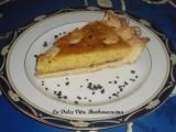 crostata con mandorle 3
