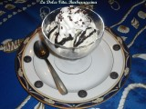 gelato alla crema 3
