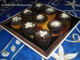muffins al cioccolato 3
