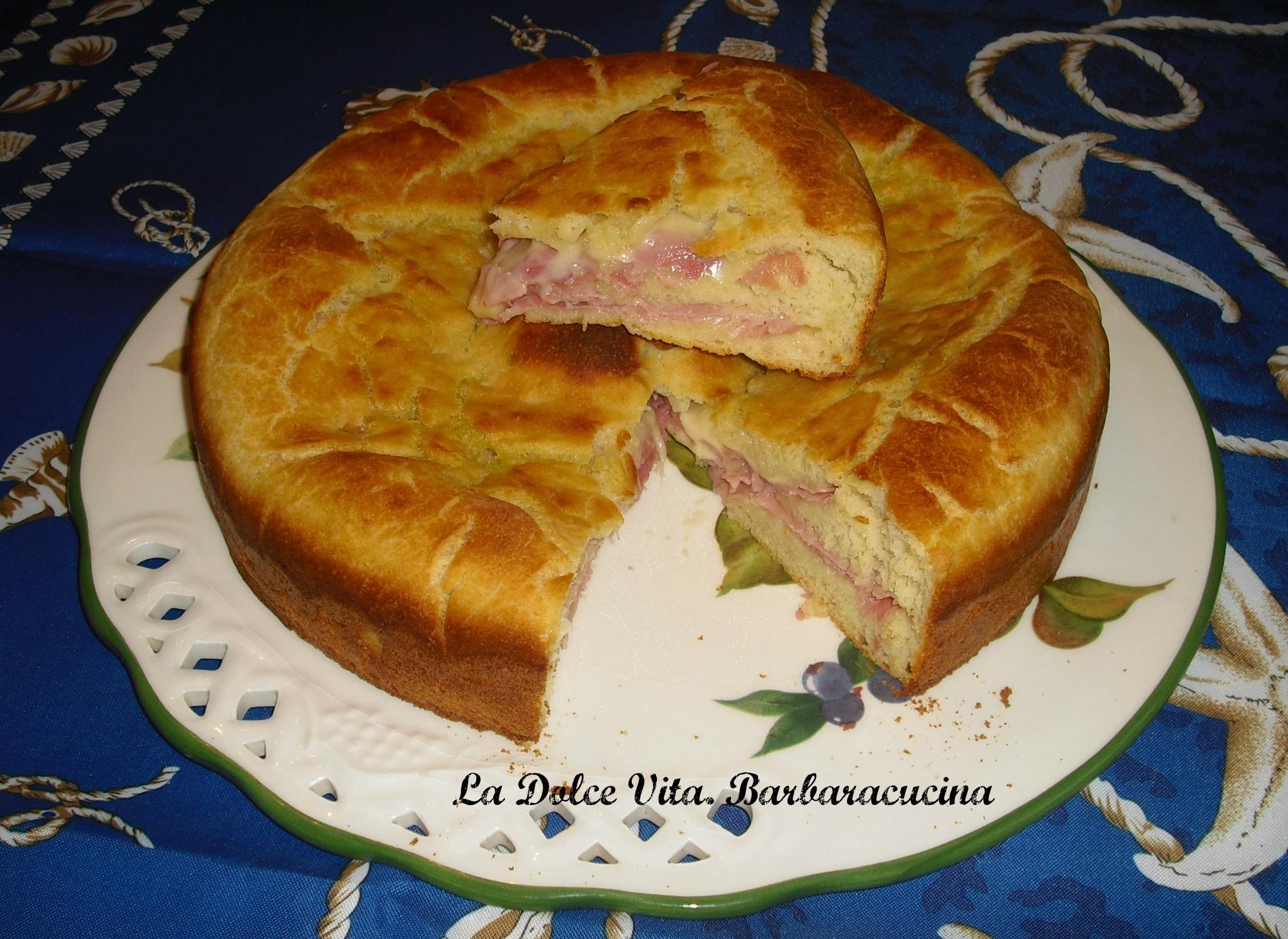 torta rustica 3