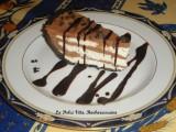 torta senza cottura 2