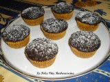 muffins al cacao 2