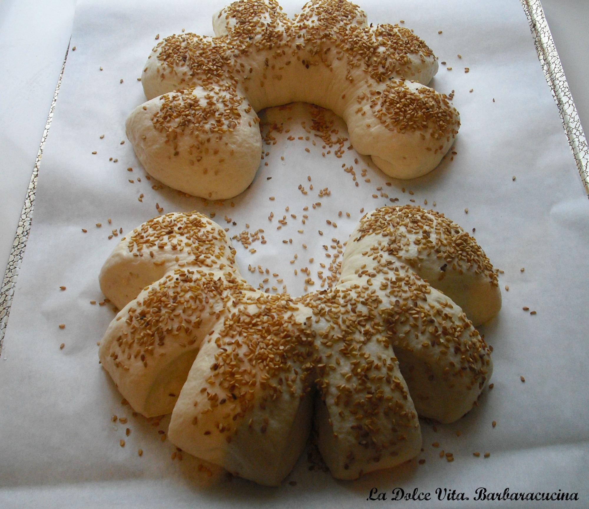 pane siciliano 3