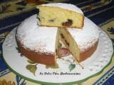 torta alla philadelphia 3