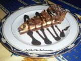 crostata ricotta e cioccolato 3