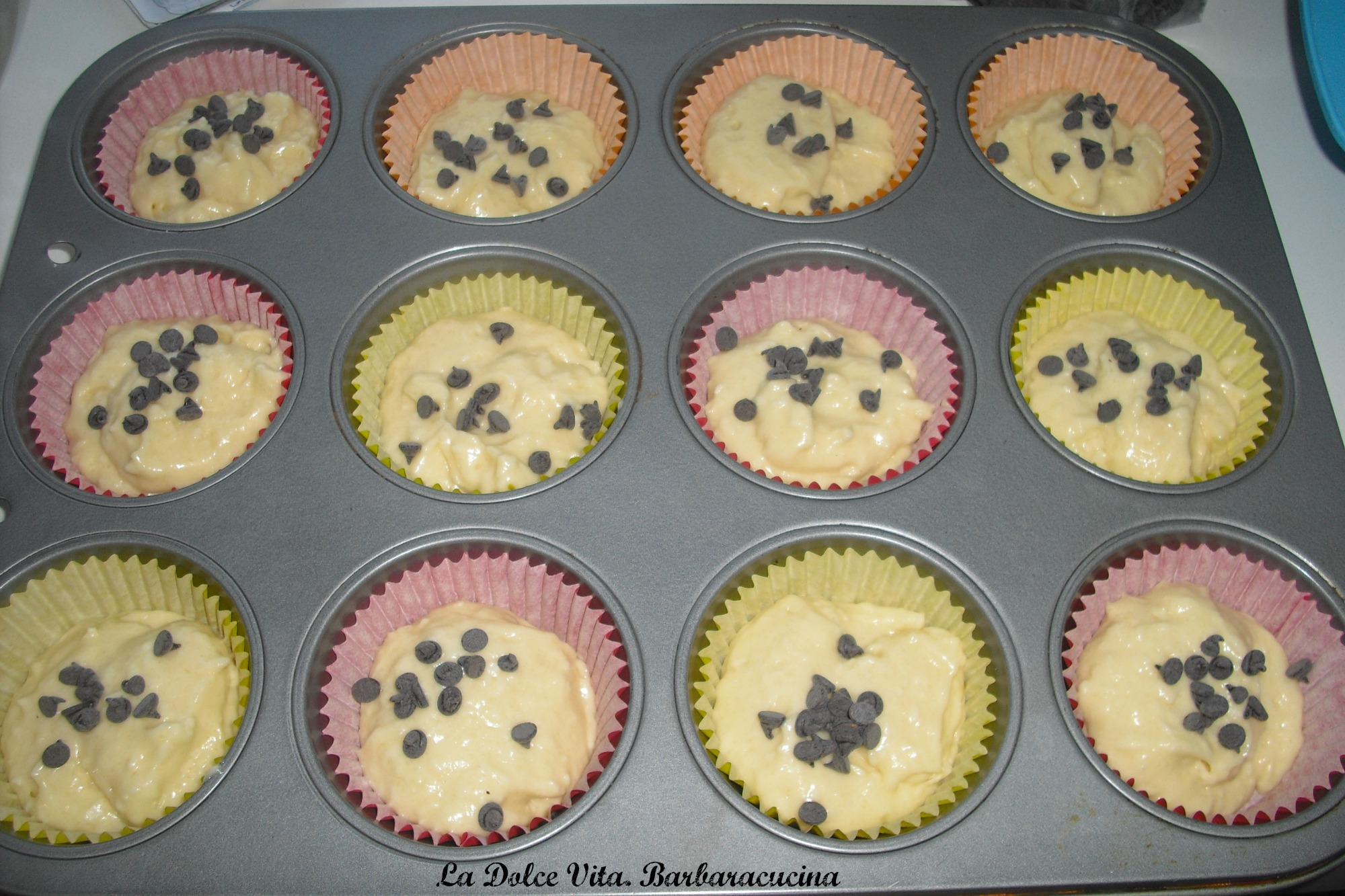 cupcakes al cocco 1