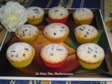 muffin al cocco 3