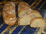 pane croccante alle erbe 5