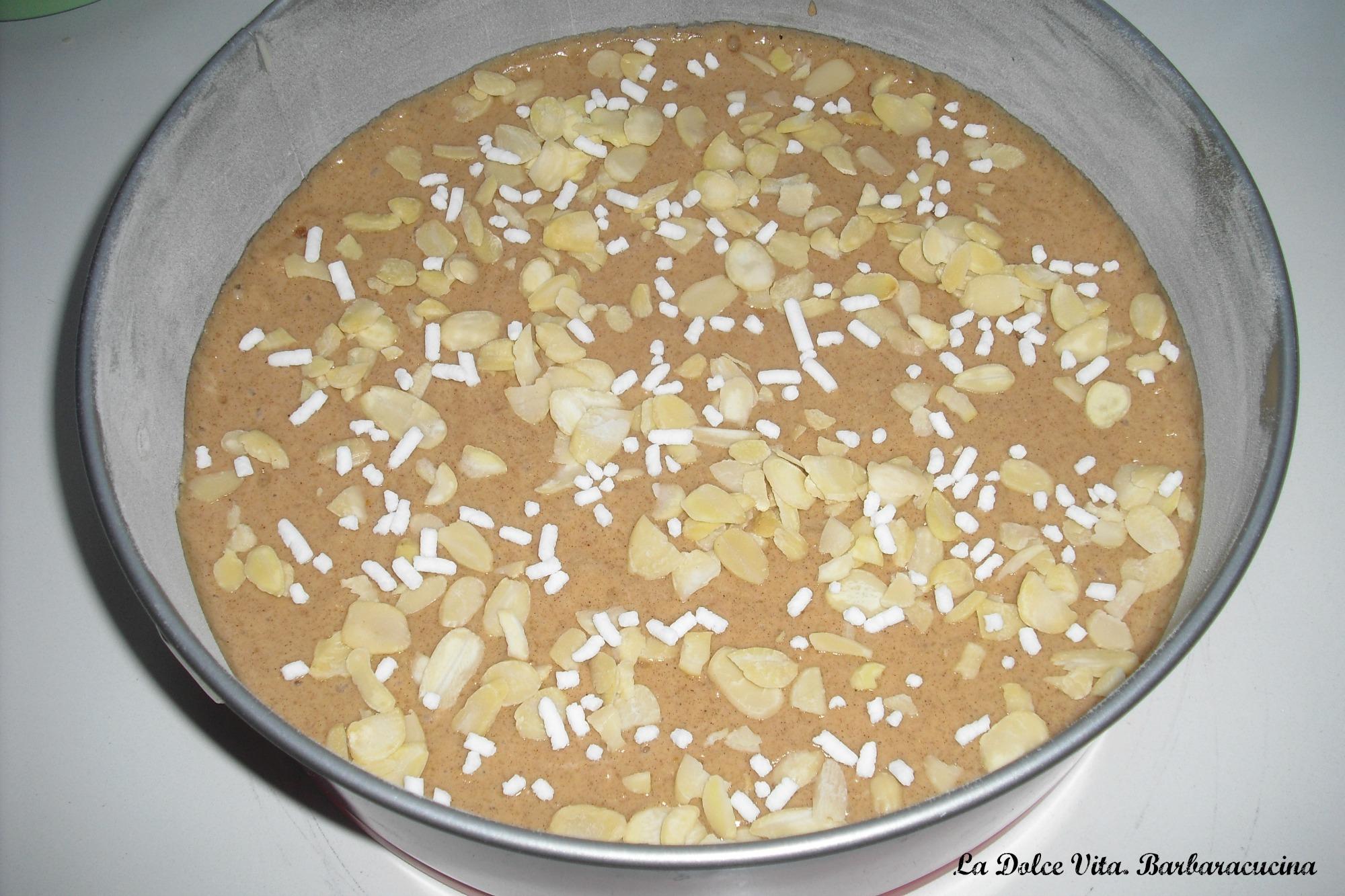 torta con cannella 1
