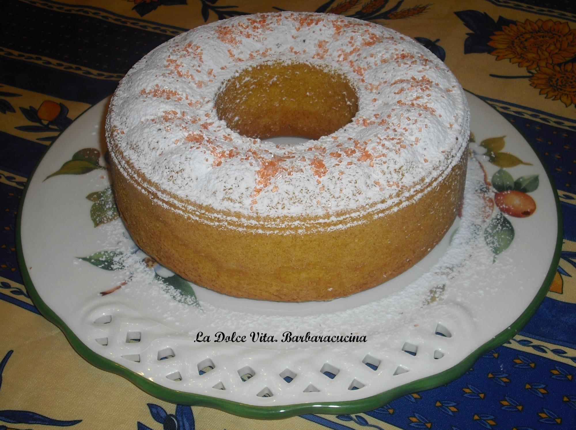 torta 7 vasetti 2