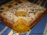 torta al burro di arachidi 3