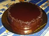 torta menta cioccolato 1