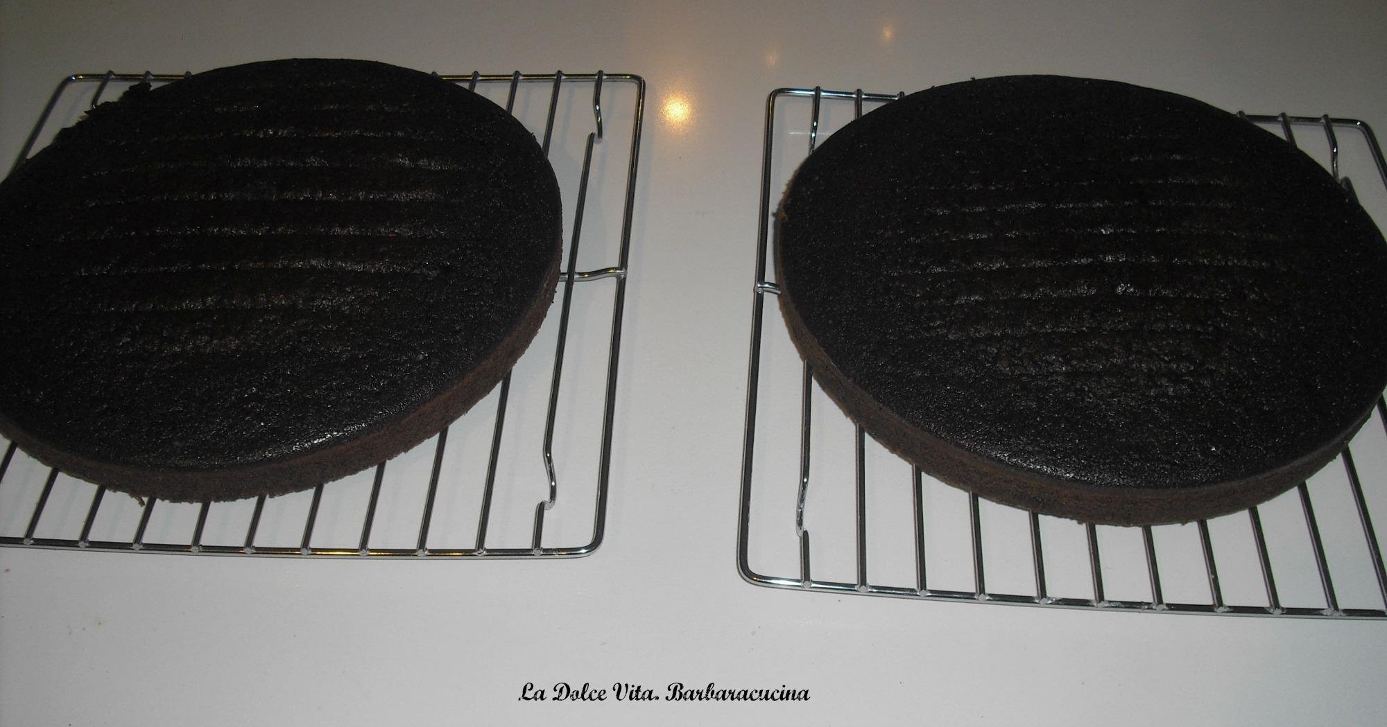 torta veloce al cioccolato1