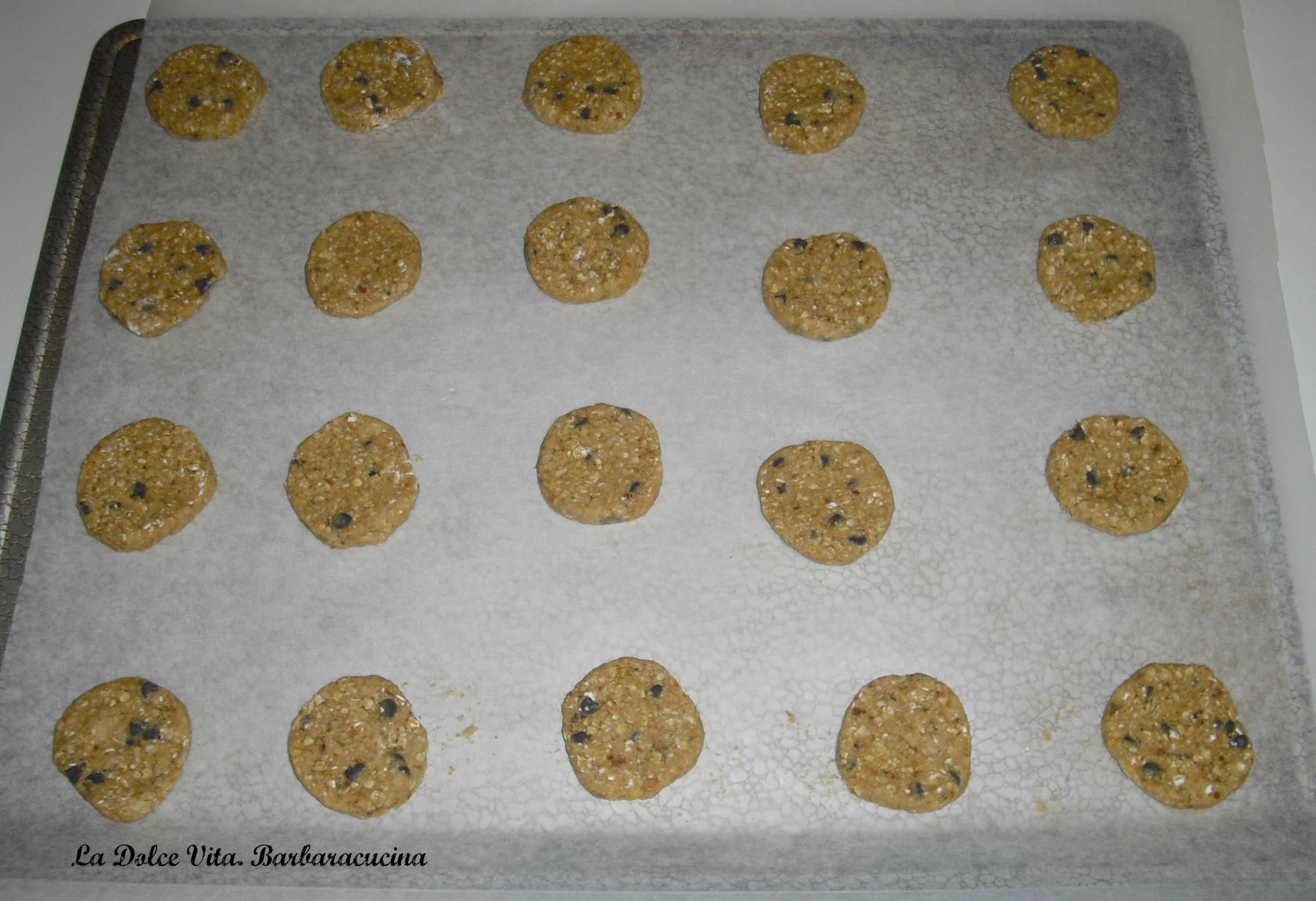 biscotti grancereale 2