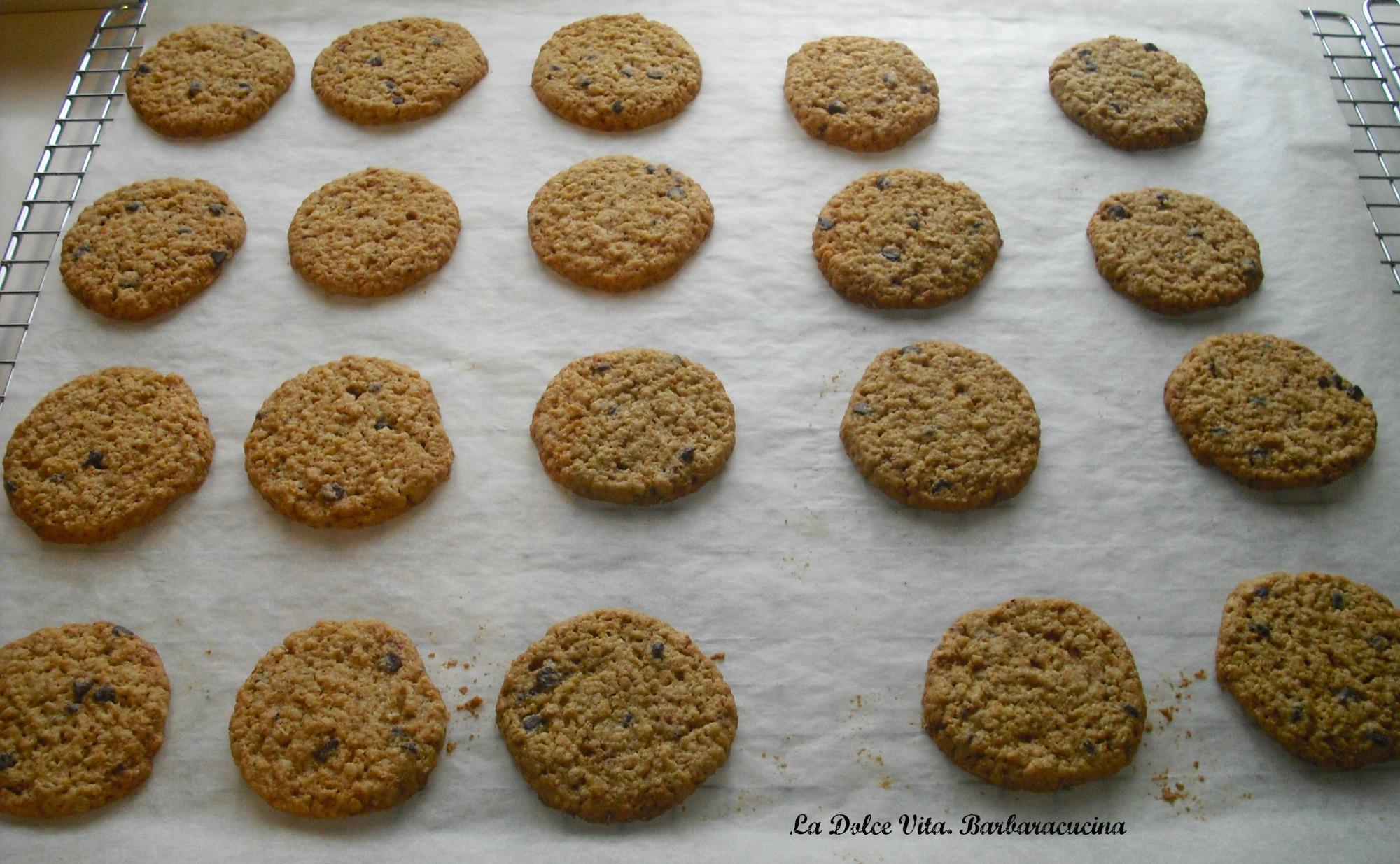 biscotti grancereale 3