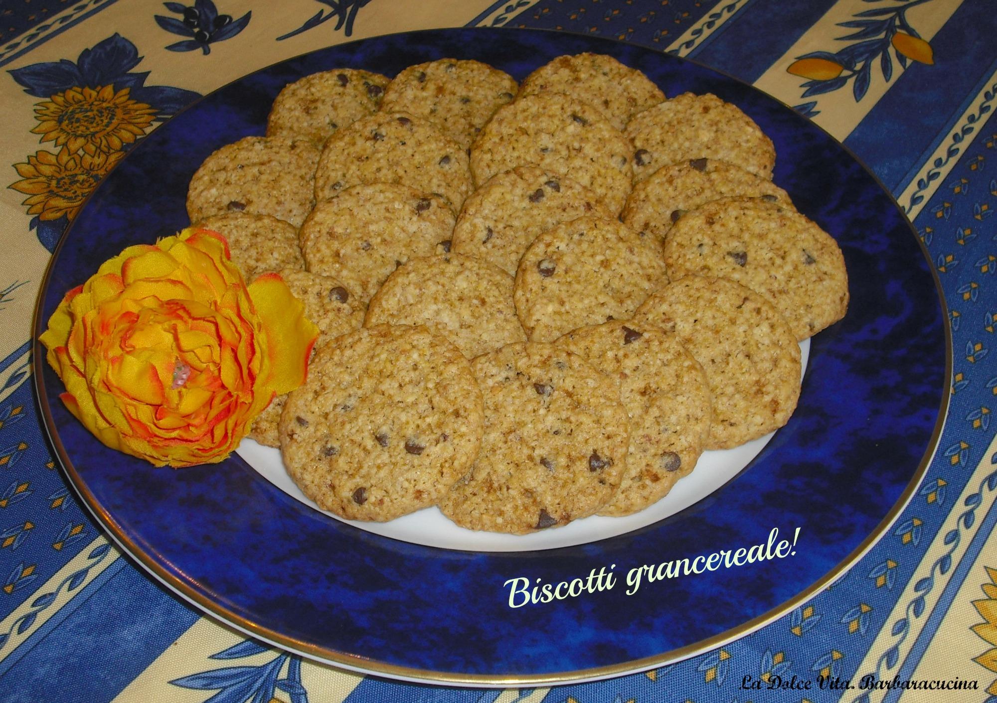 biscotti grancereale 5