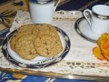 biscotti grancereale 6