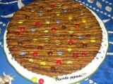 biscotto gigante 3