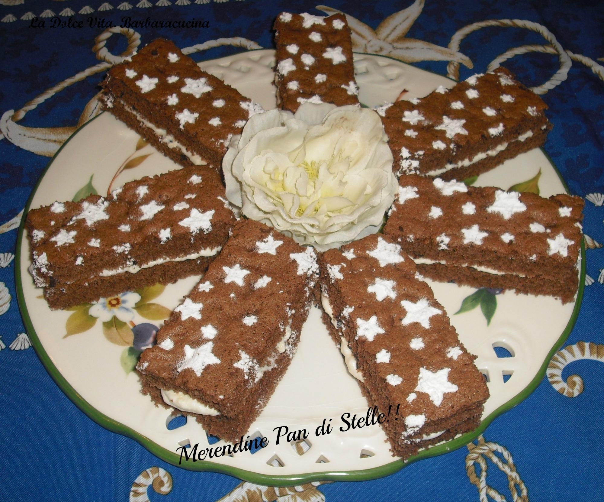 merendina pan di stelle 2