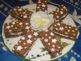 merendine pan di stelle 3