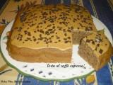 torta al caffè espresso 3