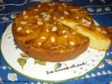 torta rovesciata 3
