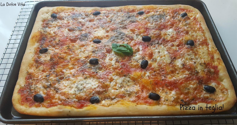 pizza in teglie 3