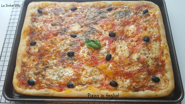 pizza in teglia 4