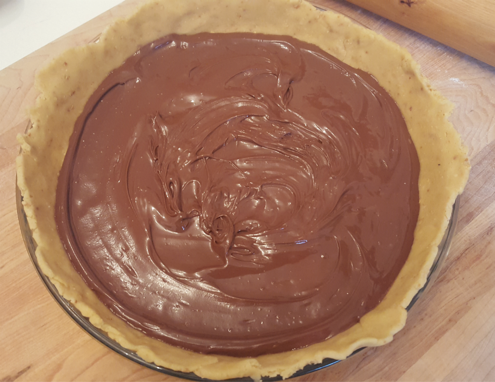 crostata-nutella-e-nocciole