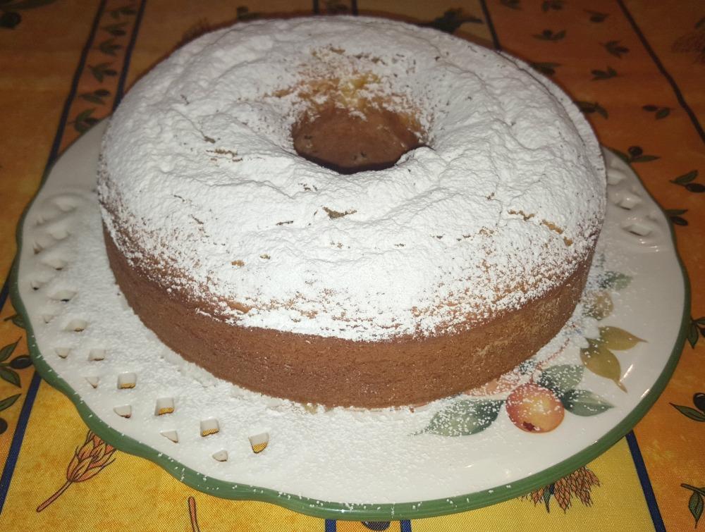 cimabella-soffice-arancia-e-cioccolato-2