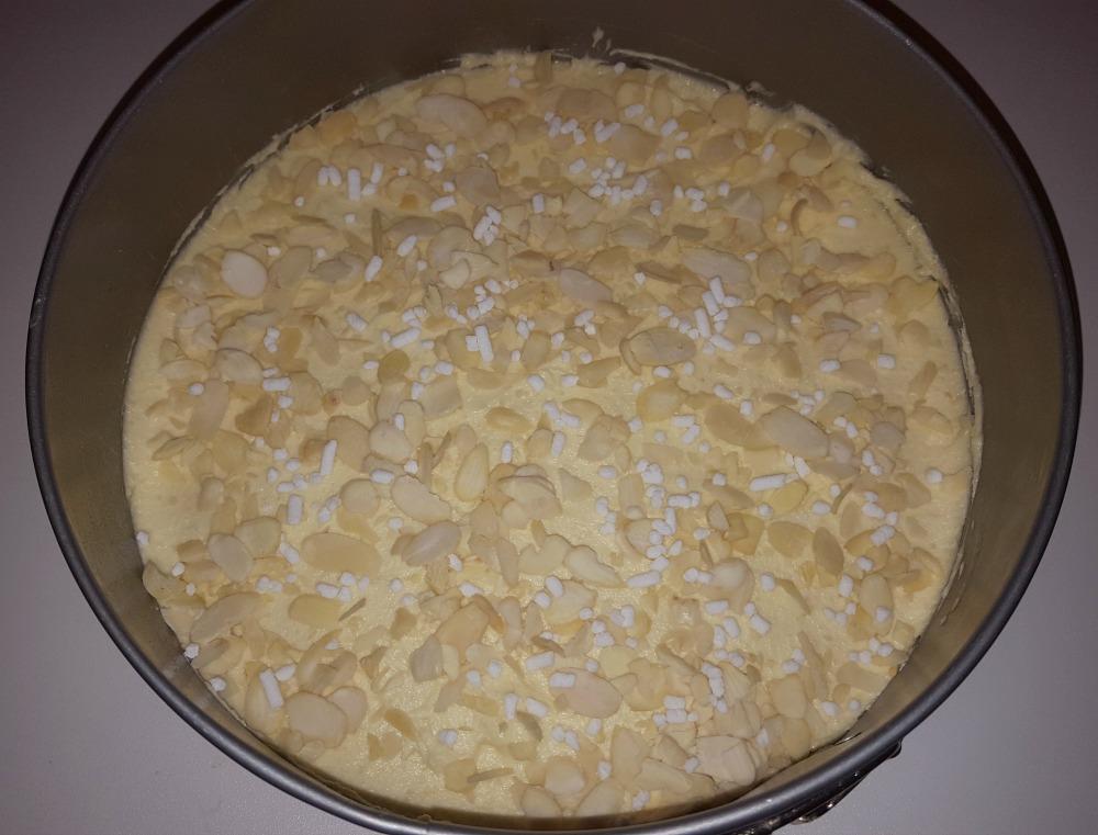 torta-mandorlata-1