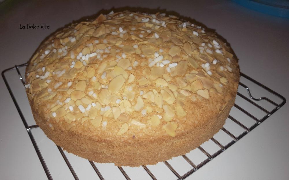 torta-mandorlata-2