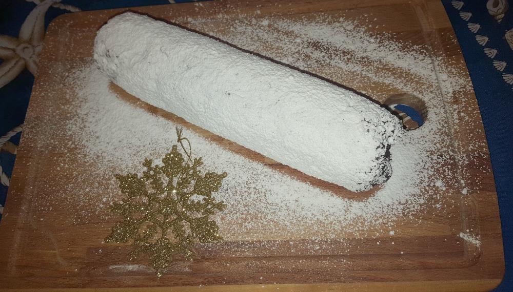 salame-al-cioccolato-2