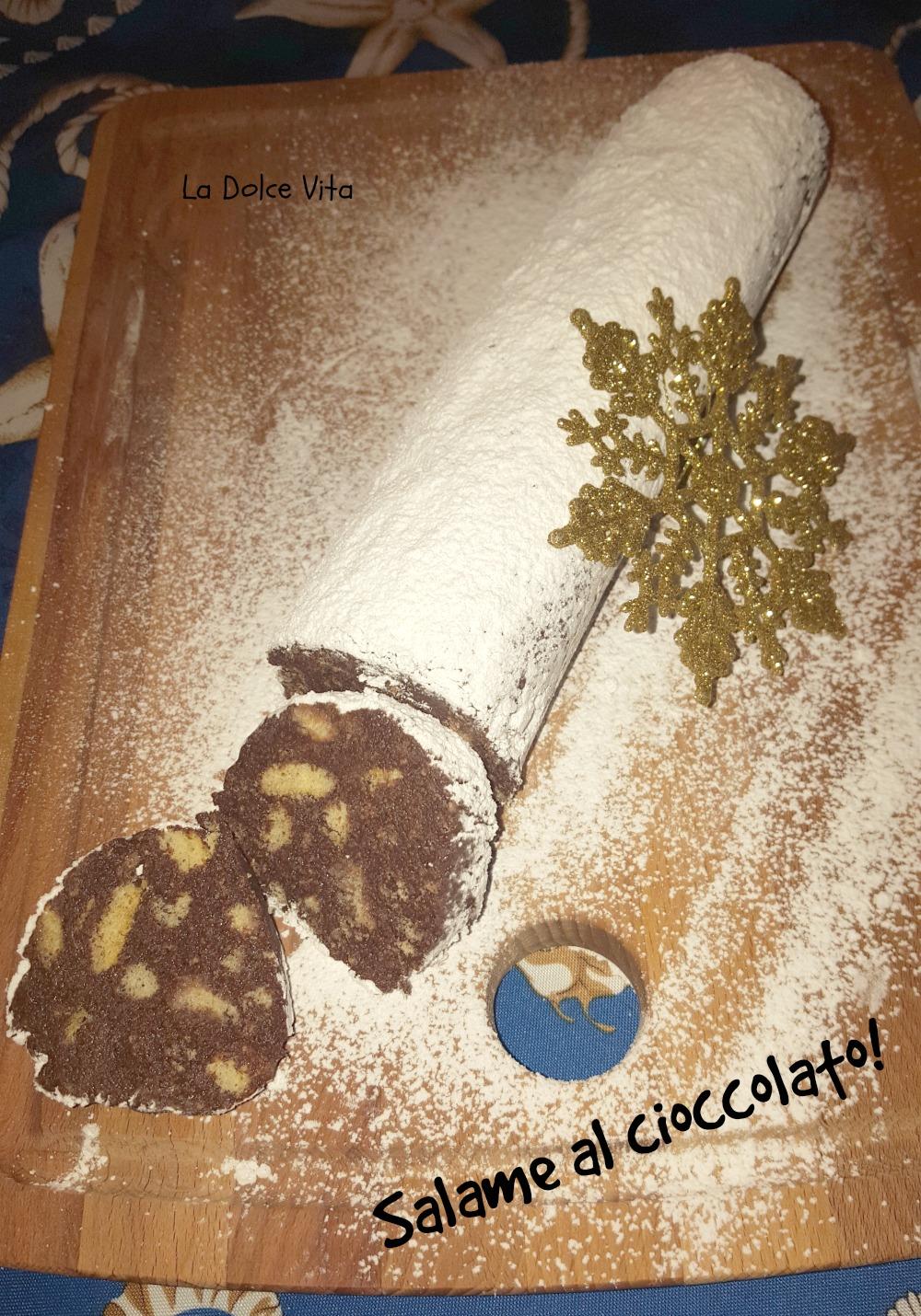salame-al-cioccolato-4