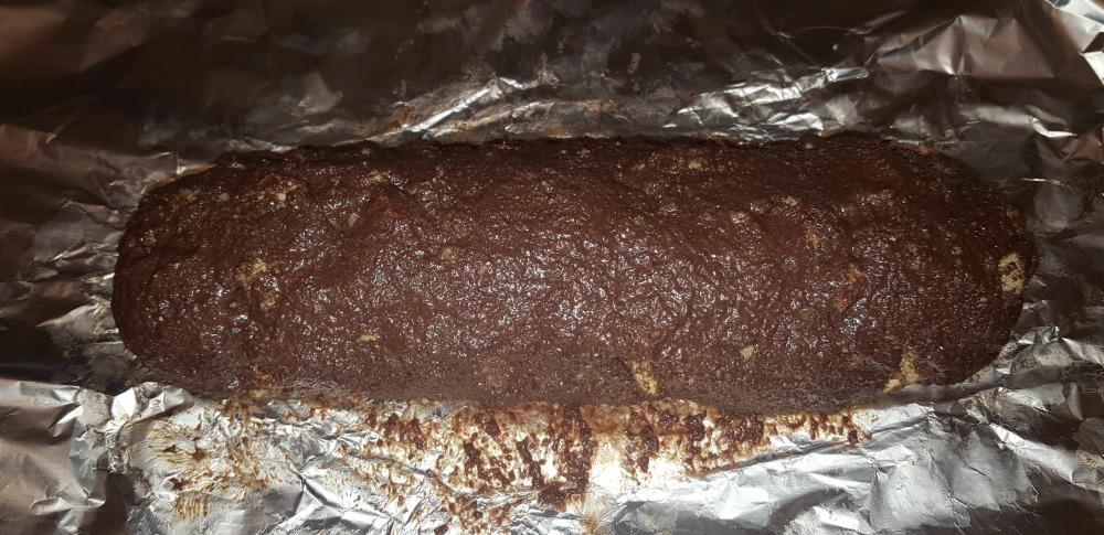 salame-al-cioccolato1
