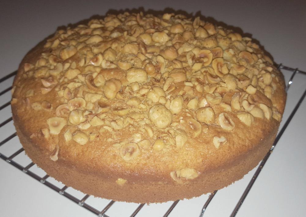 torta-alle-nocciole-2