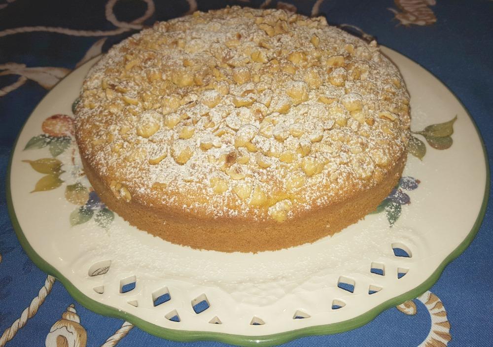 torta-alle-nocciole-5