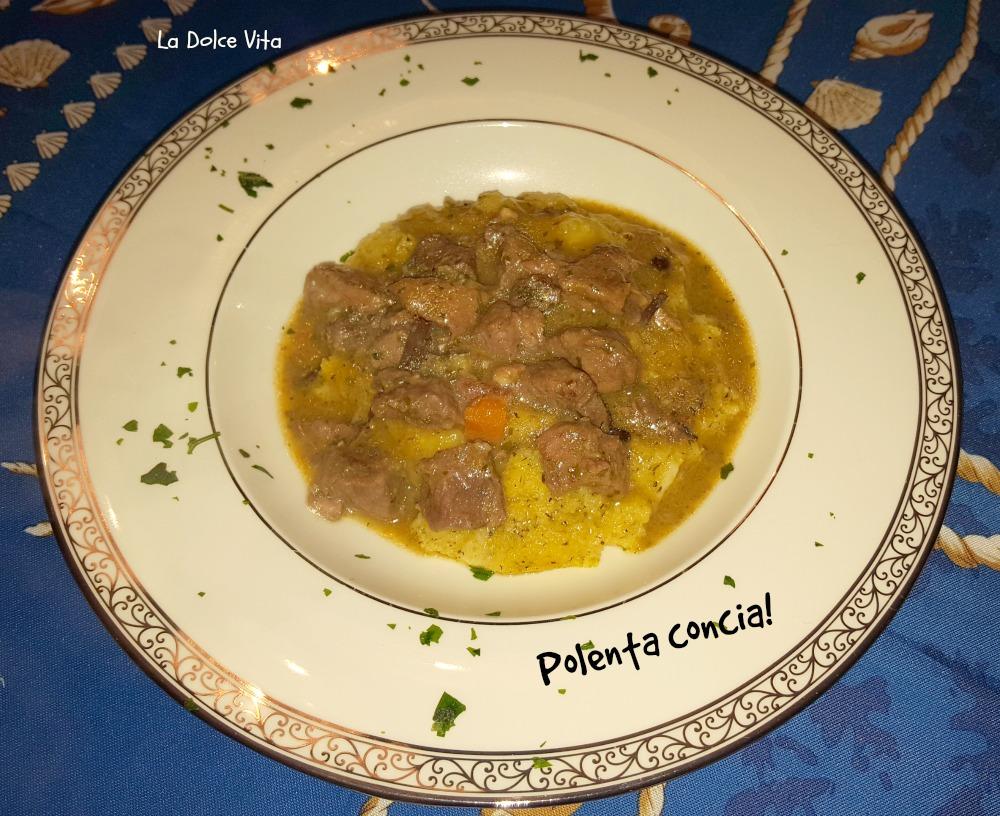 polenta-concia-valdostana
