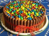 torta di compleanno 5