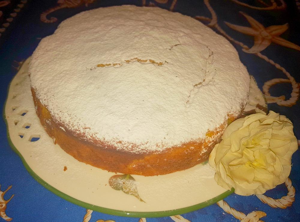 torta-greca-1