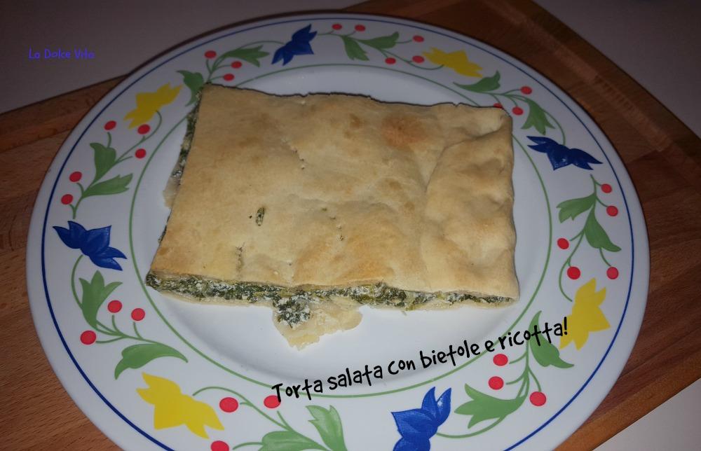 torta-salata-con-bietole-3