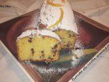 plumcake alla ricotta 1