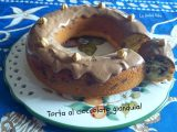 torta al cioccolato gianduia 3