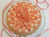 base per crostata morbida 3