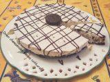 oreo cheesecake 1