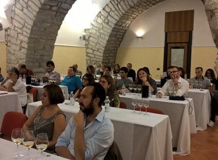 Indivino 2017: incontri di vini nella terra di mezzo