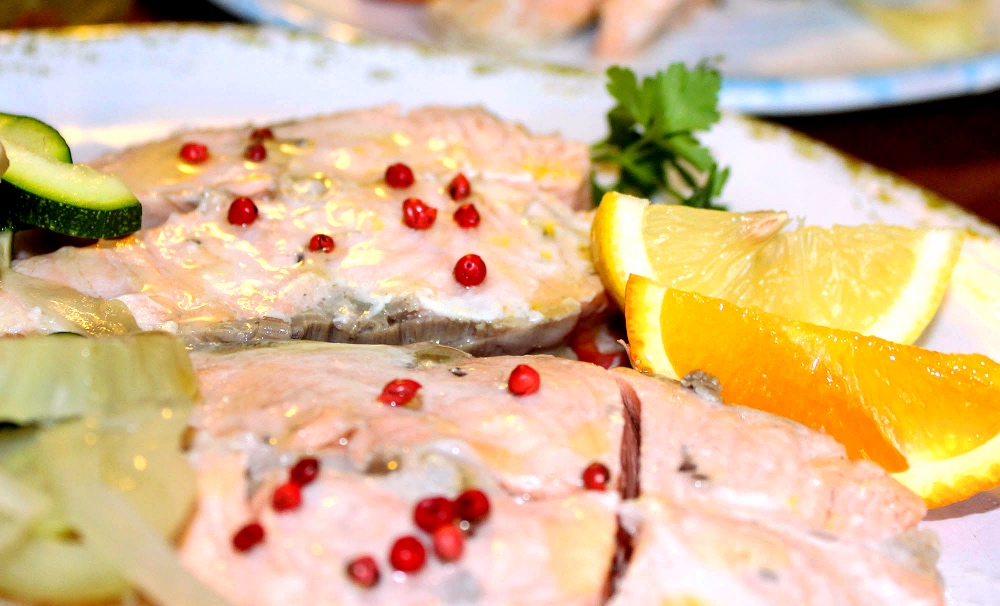salmone arancia e limone 2